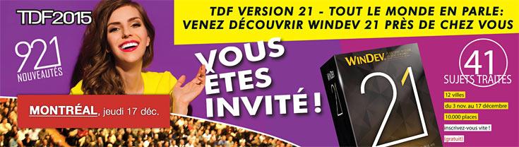 TDF 2015