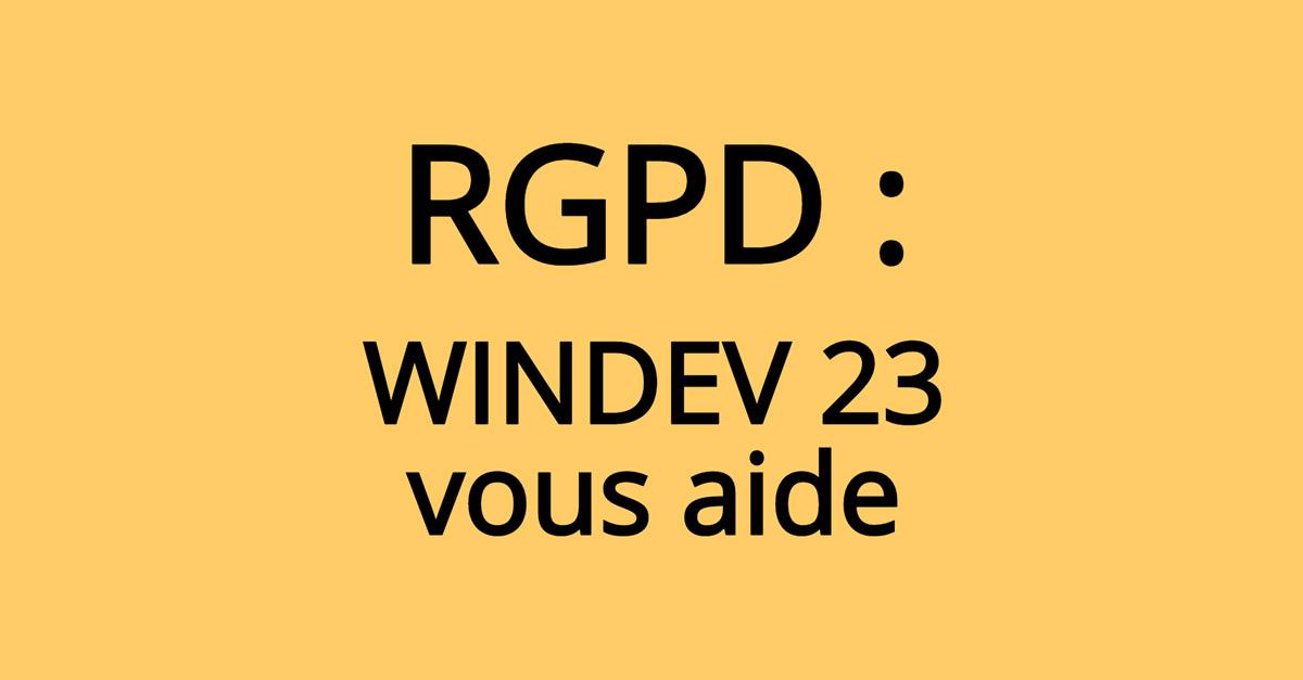 DUMP WINDEV 18 TÉLÉCHARGER