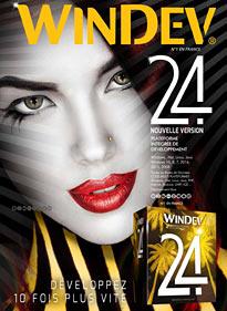24 TÉLÉCHARGER WEBDEV