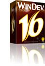 Windev Mobile 17 Download Torrent Download