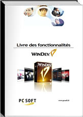 "Le Livre blanc IDC : ""La performance des applications : Enjeux et Perspectives"""