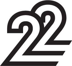 WINDEV 22, WEBDEV 22 and WINDEV Mobile 22