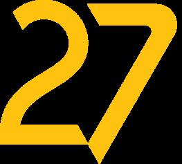 WINDEV 27, WEBDEV 27 et WINDEV Mobile 27