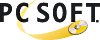 Logo PC Soft
