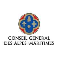 Conseil Général Aples-Maritimes