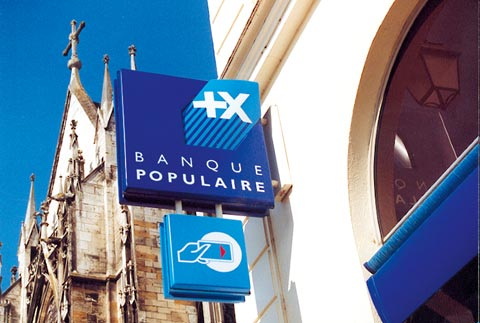 http://www.pcsoft.fr/pcsoft/120pages/html/img/BANQUE-POPULAIRE-001.jpg